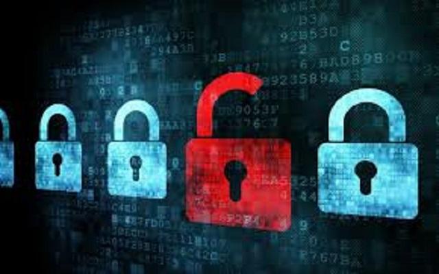 More than 200 URLs Blocked in Pakistan: OONI Report