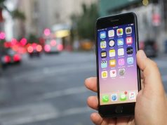 Apple Silently Halts the Sales of 256GB iPhone 7