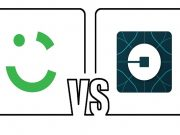 Careem vs Uber-A Comparative Analysis of Services, Fares & Marketing Campaigns