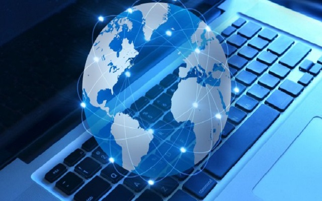 Pakistan Ranked 9th Globally for its Booming Digital Economy-UN Reports