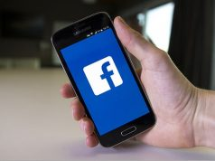 Facebook Live Now Offers Screen Sharing Feature