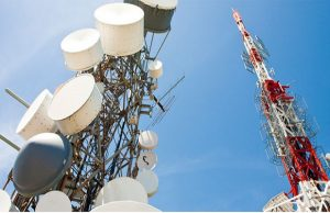 FBR Fails to Analyse WHT of Telecom Companies due to Capacity Constraints
