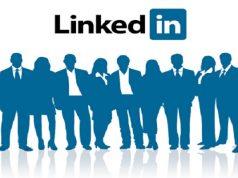 LinkedIn Linked Up with Smartphone Maker Huawei