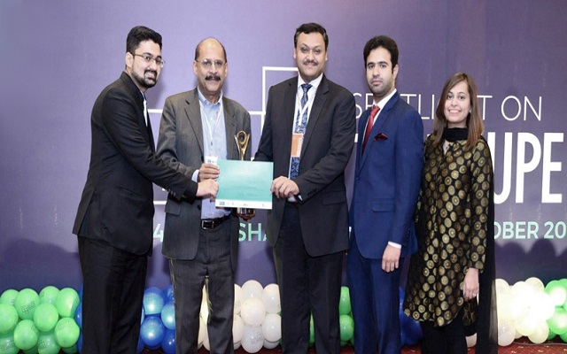 LMKT Wins in Multiple Categories at the P@SHA ICT Awards 2017