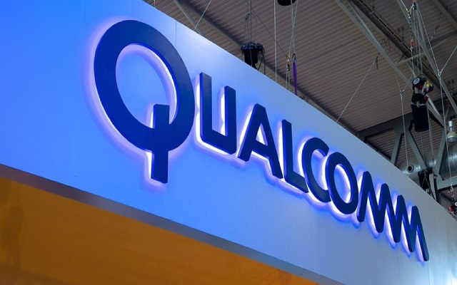 Qualcomm to Roll Out Biometric Patch to Help Doctors Track Patients