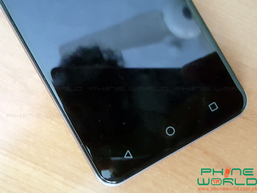 size 40 49b5e da2fb QMobile S8 Review - PhoneWorld