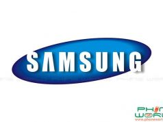 Samsung sets up Galaxy Studios as interactive platforms in big cities