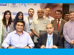Telenor Pakistan and Plan International Join Hands to Strengthen Birth Registration System in Pakistan