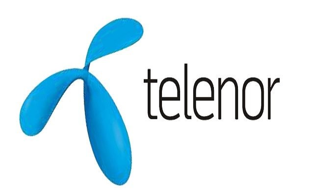A Loyal Telenor Customer's Sarcastic Complaint goes Viral on Social Media