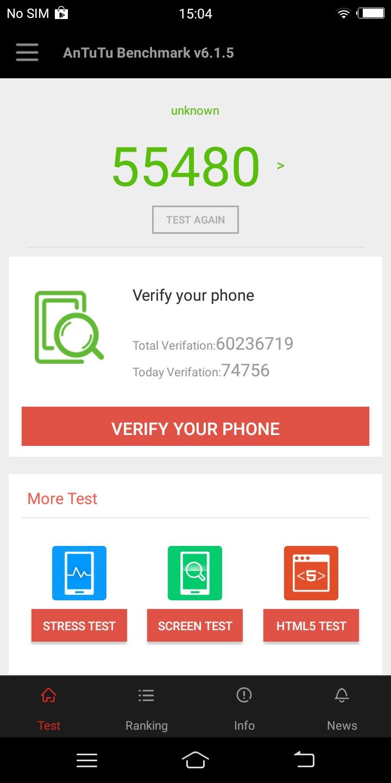 Vivo V7 Plus Review - 24MP Selfie Camera - PhoneWorld