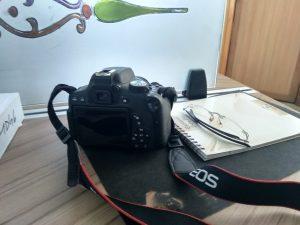 xiaomi redmi note 5a back camera results