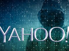 Yahoo says all 3 Billion Accounts were hacked in 2013 Security Breach