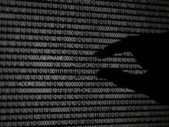 2018 May be the Year of Evil Hack Attacks
