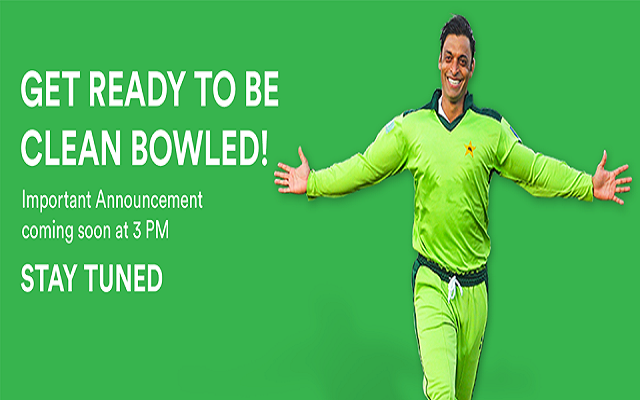 Get Ready to Be Clean Bowled: Careem to Make Imp Announcement at 3 PM Today