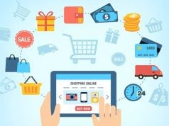 These Online Stores are Offering Best Black Friday Deals 2017 in Pakistan