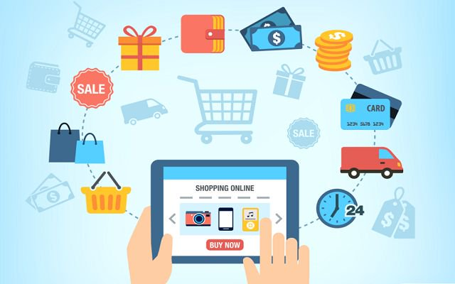 Image result for best online deals