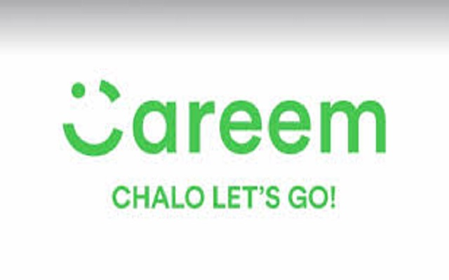 Careem Adds Another Layer of Safety with New Call Masking Feature