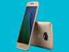 Developer Brings 64-Bit ROM For Moto G5 Plus