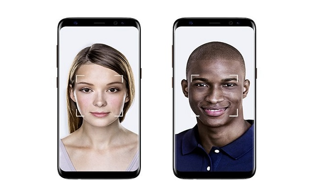 Flagship Android Phones will Offer Facial Recognition Features Soon: DigiTimes