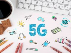 Ericsson Predicts 5G Subscriptions Hitting 1 Bn Mark in 2023