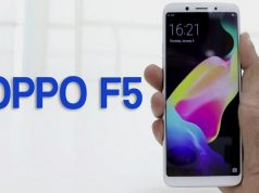 Explore the Story behind OPPO F5 Journey in its New TVC