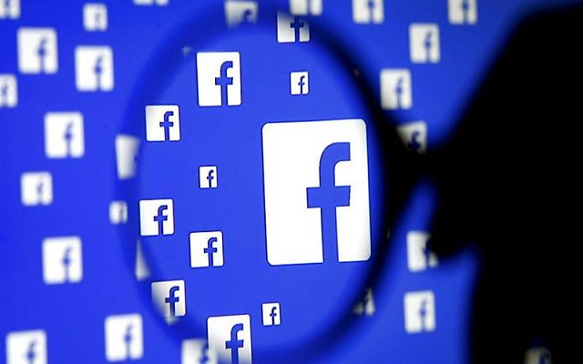 Facebook Q3 Revenue Topped $10bn for the First Time