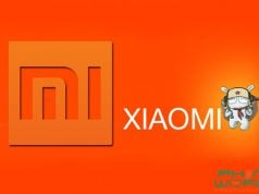Xiaomi Smartphones Updated Price List