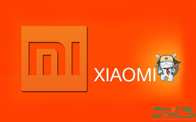 Xiaomi Smartphones Updated Price List