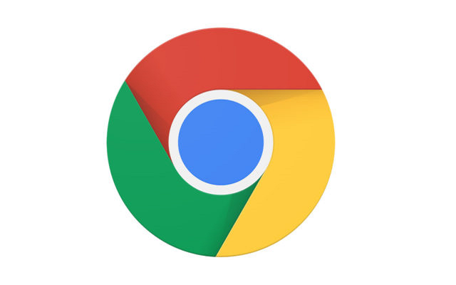 Google to Update Chrome with Better Ad-Fighting Features