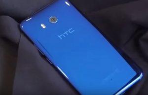 HTC U11 Life Specifications