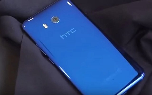 HTC U11 Life Specifications