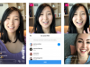 Instagram Adds a Request Button to Join Someone's Live Stream