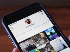 Instagram is Testing a Feature that Lets You Follow Hashtags