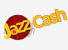 JazzCash Partners with Daraz to bring Veon Black Friday