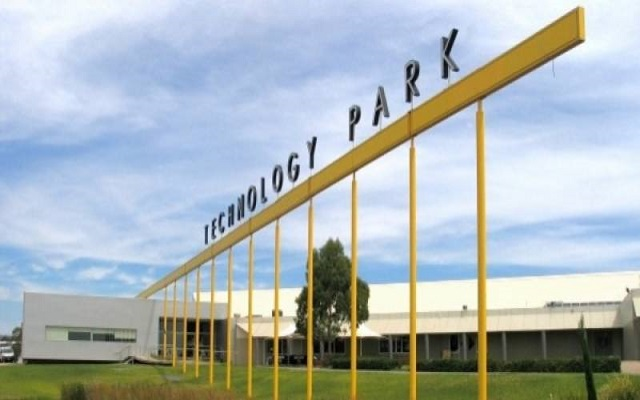 KPK Govt to Establish CPEC IT Park in Peshawar