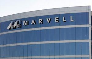 Marvell Acquires Cavium, NED Karachi Alum's Company for $6 Billion