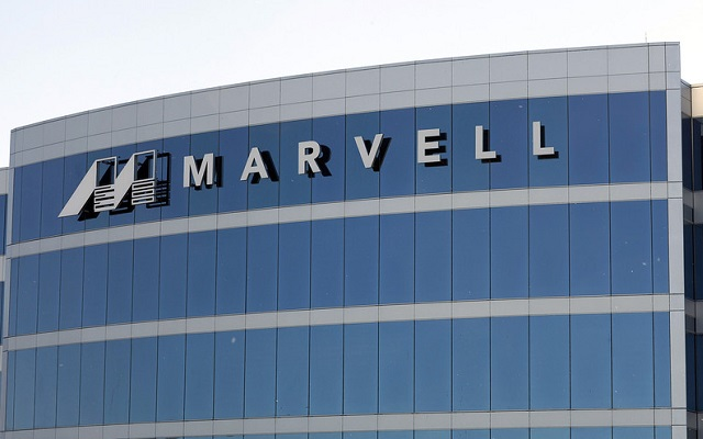 Marvell Acquires Cavium, NED Karachi Alum's Company for $6 Billion