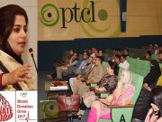 PTCL Initiates Nationwide Blood Donation Drive