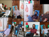 PTCL Sets a Nationwide Record of Blood Donation