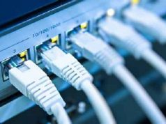 75% of Pakistani Population has Access to Broadband Internet: MOITT