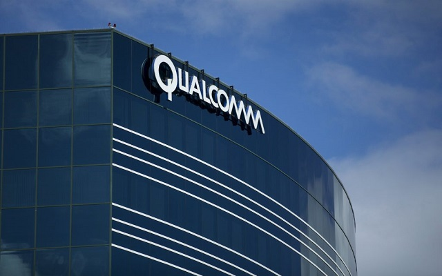 Qualcomm Signs $12 Bn Mega Deal with Three Chinese Mobile Manufacturers Xiaomi, OPPO & VIVO