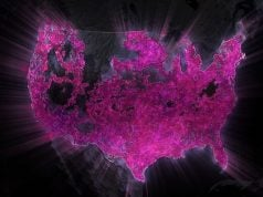 Qualcomm & T-Mobile Collaborates to Spread Gigabit LTE in 430 Markets