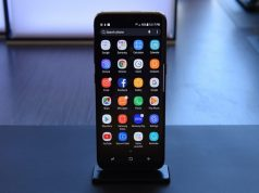 Samsung Note 9 & Galaxy S9 will Feature Heat Pipes for Cooling