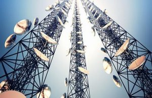 Senate Directs Telcos to form SOPs for Franchises