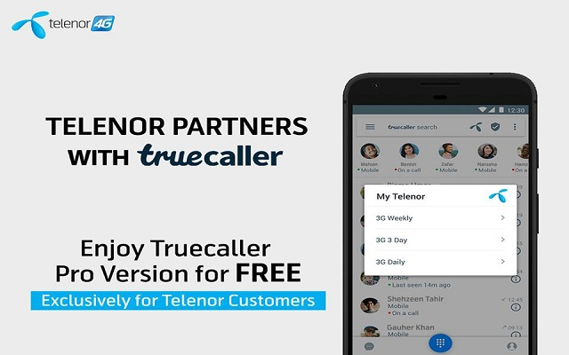 https://www.phoneworld.com.pk/truecaller-rolls-out-number-scanner/