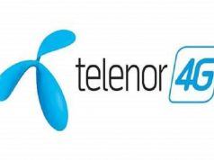 Telenor Spearheading Digitalization in Pakistan