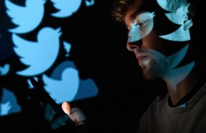 Twitter Confirms Testing of it's New Tweetsome Feature
