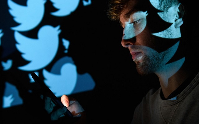 Twitter Confirms Testing of it's New Tweetstorm Feature