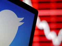Twitter Officially Doubles Tweet Limit to 280 Characters for Users