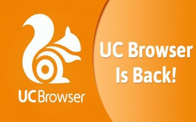 Uc browser is back to android play store phoneworld uc browser is back to android play store stopboris Gallery